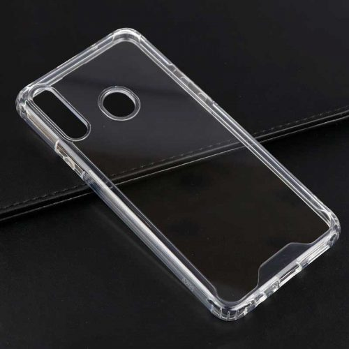 Anti_shock cover case For Samsung A20S