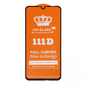 Full Cover Glass For Huawei P smart Plus