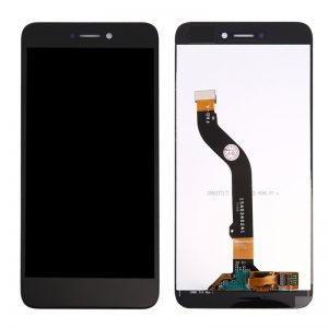Huawei Honor 8 Lite Touch LCD