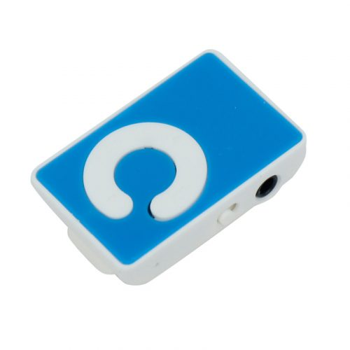 MP3 Player رم خور 03/04 MultiMedia Player